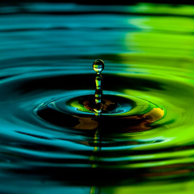 drop-of-water