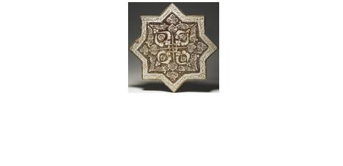 Minds Ease